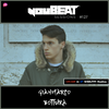 YOUBEAT - Sessions 127 (by Gianmarco Bottura) 2017-04-13 Artwork