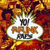 Yo! P-Funk Raps #2