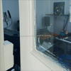 isolatedmix 101 - 100% De Lichting (Mixed by Nathan Kofi)