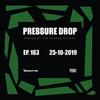 Pressure Drop 163 - Diggy Dang   Reggae Rajahs [25-10-2019]