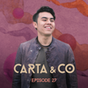 Carta - CARTA & CO 027 2017-09-21 Artwork