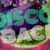 Disco Is Back (the classics) Mix v1 by DJose