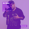 Guest Mix 043 (JSTJR Tour Special) - Su Real [27-07-2017]
