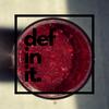 Def In It 008 - Def [20-10-2019]