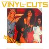 VINYL CUTS 70s & 80s OLDSCHOOL FUNK