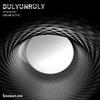 DulyUnruly 024 - Drum Attic [02-01-2020]