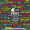 KISS FEST COMPETITION ENTRY