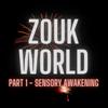DJ Alexy Live - Zouk World - April 2021 - Part 1