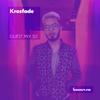 Guest Mix 321 - Krosfade [24-03-2019]