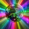 Remixtures 36 - Last Dance - Part 2