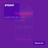 Guest Mix 242 - Stomp [15-09-2018]