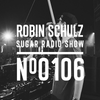 Robin Schulz - Sugar Radio 106 2017-12-26 Artwork