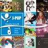 [Download] My Favorite J-POP(Beautiful Japanese Songs) Mix MP3