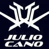 [Download] DJ JULIO CANO MIX ELECTRO POP MOOMBAH MP3