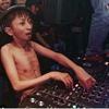 [NhacDJ] Nst-Nghe ngáo đấy Drift inthe mix (193.3MB) MP3