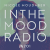 Nicole Moudaber @ In The MOOD 201 2018-03-06 Artwork