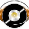Dj Remy 2003-08-21 - Live @ ID&T Radio #1