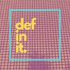 Def In It 015 - Def [17-05-2020]