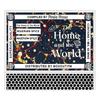 The Home and The World 006 (₦ỊGẸRỊÁ₦ ṢPỊÇẸ)- Nishant Mittal [14-07-2018]