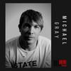Michael Gray / Mi-Soul Radio / Sat 9pm - 11pm / 30-01-2021