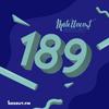 DJ MoCity - #motellacast E189 - now on boxout.fm [28-04-2021]