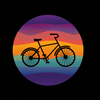 HAPPY BICYCLE DAY 2021