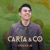 Carta - CARTA & CO 068 2018-07-19 Artwork
