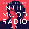 Nicole Moudaber @ In The MOOD 175 2017-09-06 Artwork