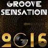 Brana K - Groove Sensation 2016 2016-12-30 Artwork