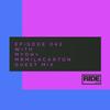 Myon & Mrmilkcarton - Ride Radio 042 2018-01-13 Artwork