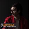 Marcus Santoro - Insomniac pres. Metronome 2017-08-03 Artwork