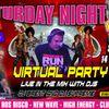 Saturday Night Disco fever Dj Supreme Part 2