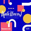 DJ MoCity - #motellacast E125 - now on boxout.fm [21-08-2019]