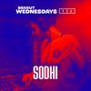 Boxout Wednesdays 126.2 - Sodhi [28-08-2019]
