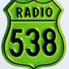 Radio 5 3 8 (30/09/1997): Bart van Leeuwen 'Laatste programma - 1' (08:57-10:35 uur)