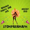 Womans Month RnB Mix August 2019