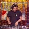 KRUNK Guest Mix 072 :: Synths Back