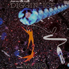 [Download] DJ Muro Diggin' Ice From My Best Crates MP3