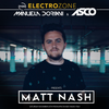 ASCO & Matt Nash - M2O ElectroZone 2017-12-23 Artwork