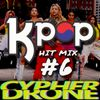 [Download] KPOP HIT MIX #6 MP3