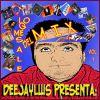 LO Q ME SALE DEL MIX by Deejayluis