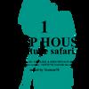 minimix DEEP HOUSE 1 neptune safari (Oxford, Lifelike, Kris Menace, Neptune Safari, Jamiroquai)
