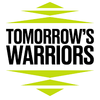 We Out Here: Charity Spotlight - Tomorrow's Warriors // 21-08-20