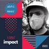 Meet The Industry 008: Virus Impact - Maulik Shah w/ Abhi Meer [06-04-2020]
