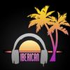 DJ Edgar & Chus - Iberican Sound 2004