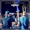 Vol2Cat - Double Penetration Radio #19 2017-10-07 Artwork