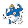Zwemvereniging viert dit jaar 50 jarig bestaan