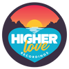 Higher Love 014 |  Project Sandro Guest Mix