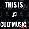 Cult Mix - Vol.2 (61 Min) By JL Marchal (Synthpop 80 : www.synthpop80.com)