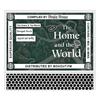 The Home And The World 025 (BENGALI ROCK বেঙ্গল রক সংগীত) - Nishant Mittal [24-08-2019]
